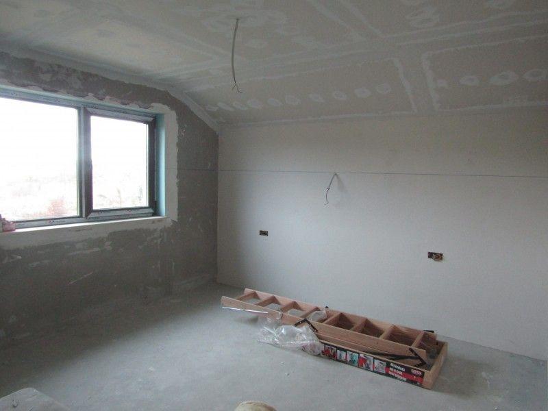 Casa nou de vanzare, 4 camere   Valea Adanca -5