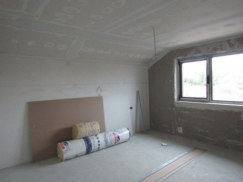 Casa nou de vanzare, 4 camere   Valea Adanca -6