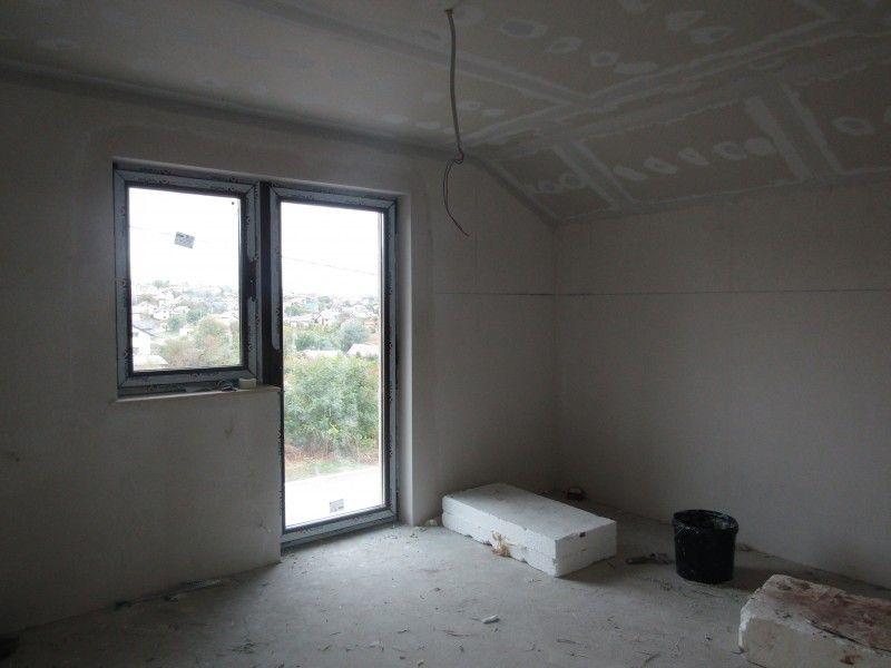 Casa nou de vanzare, 4 camere   Valea Adanca -7