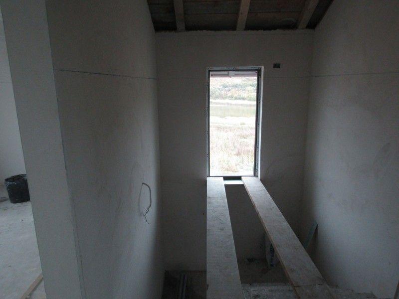 Casa nou de vanzare, 4 camere   Valea Adanca -8