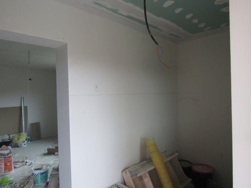 Casa nou de vanzare, 4 camere   Valea Adanca -16