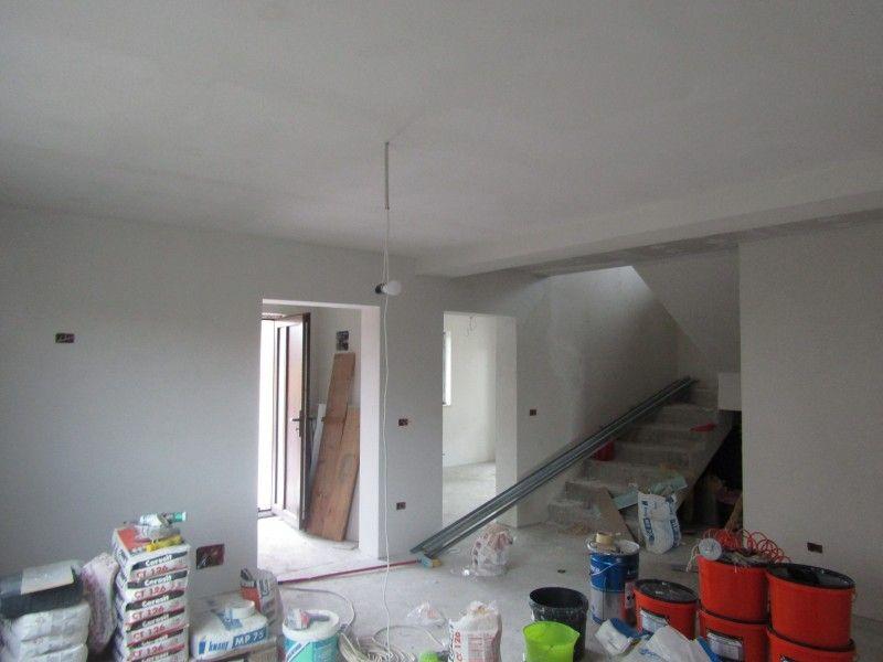 Casa nou de vanzare, 4 camere   Valea Adanca -17