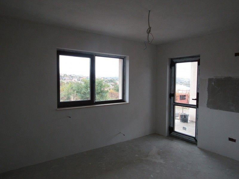 Casa nou de vanzare, 4 camere   Valea Adanca -18