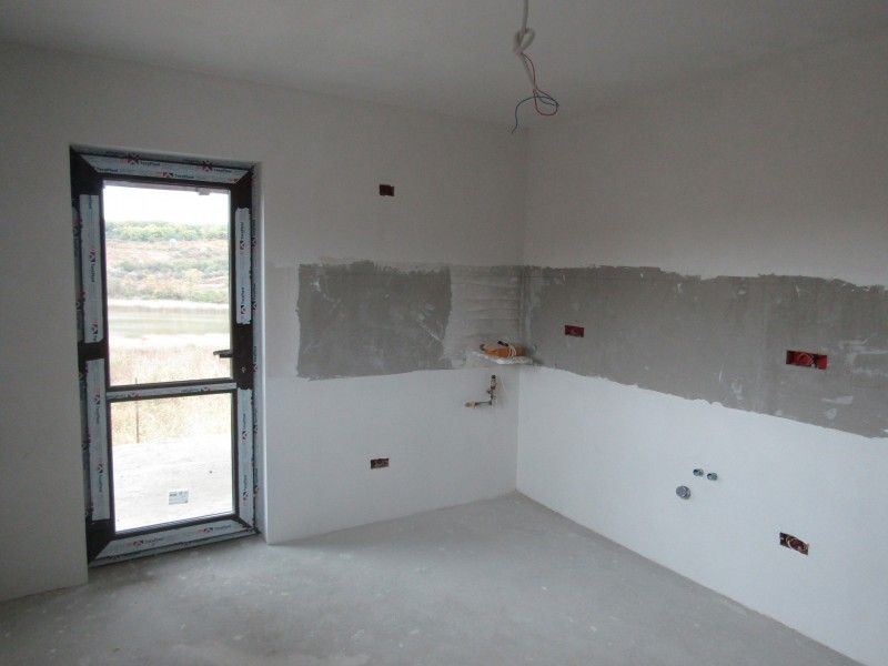 Casa nou de vanzare, 4 camere   Valea Adanca -19