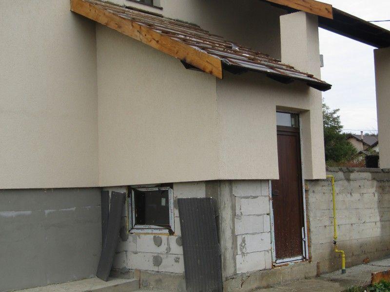 Casa nou de vanzare, 4 camere   Valea Adanca -20