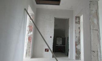Casa nou de vanzare, 4 camere   Valea Lupului