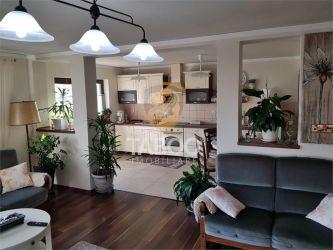 Casa noua cu 6 camere de vanzare in Lancram judetul Alba