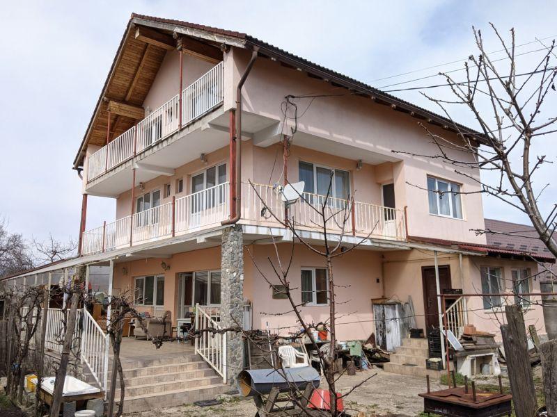 Casa Sacele Baciu ideala pentru pensiune-1