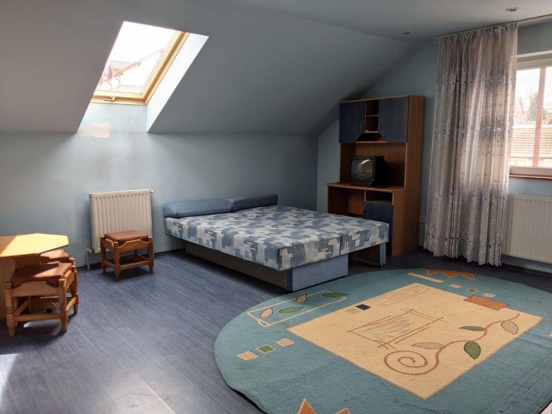 Casa Sacele Baciu ideala pentru pensiune-4