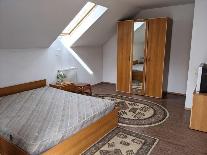 Casa Sacele Baciu ideala pentru pensiune-5
