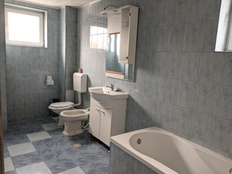 Casa Sacele Baciu ideala pentru pensiune-7
