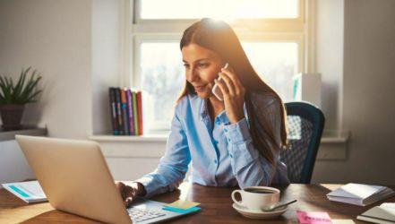 Cautam colaboratori job online.