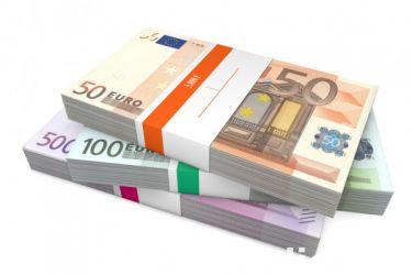 Căutați finanțe pentru a vă extinde afacerea