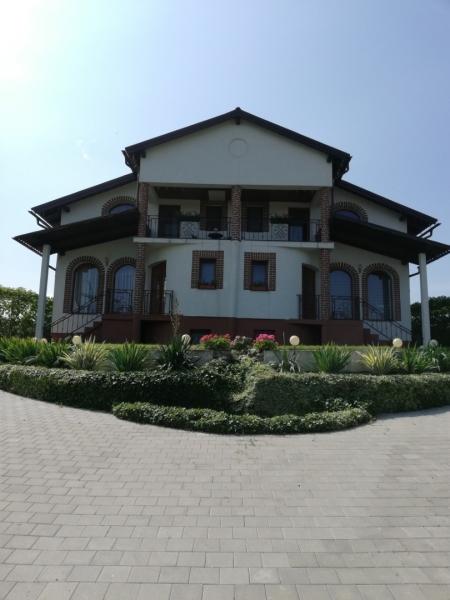 Cazare Alba Iulia-1