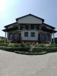 Cazare Alba Iulia