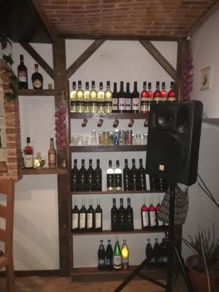 Cazare Alba Iulia-8