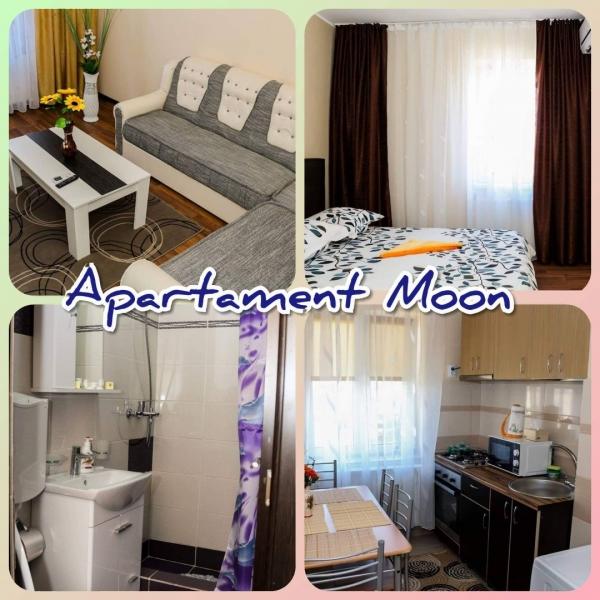 Cazare apartamente 2 si 3 camere aproape de plaja -3