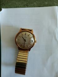 Ceas de colectie TIMEX, deosebit