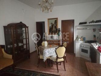 Centru - Apartament 2 camere tip duplex, mobilat, utilat - Constanta