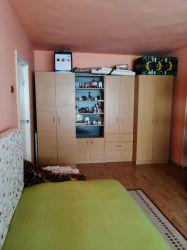 Cetatii apartament 2 camere confort 1