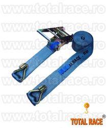 Chinga transport marfa 10 tone latime 100 mm