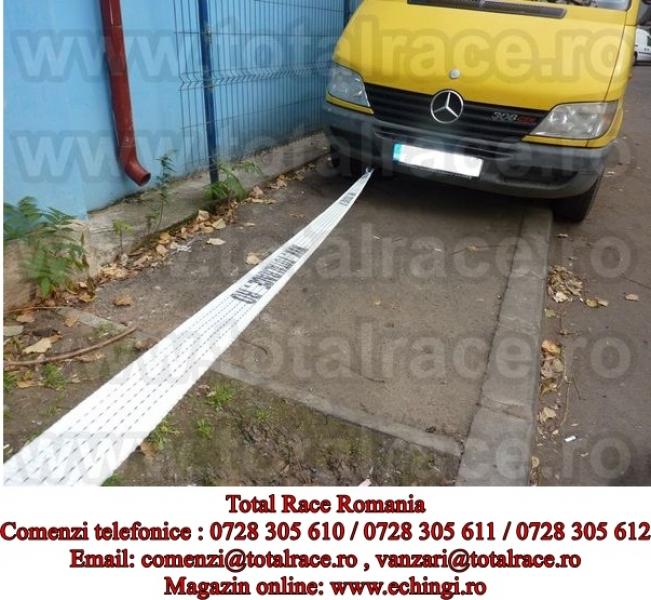 Chingi, sufe tractare textile  / remorcare autovehicule echingi.ro-1
