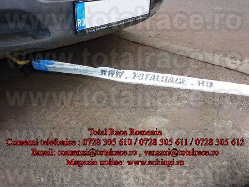 Chingi, sufe tractare textile  / remorcare autovehicule echingi.ro-2