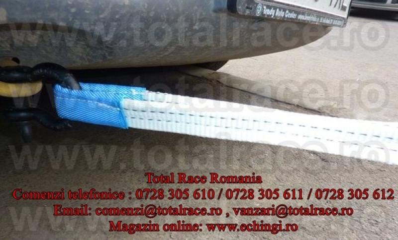 Chingi, sufe tractare textile  / remorcare autovehicule echingi.ro-3