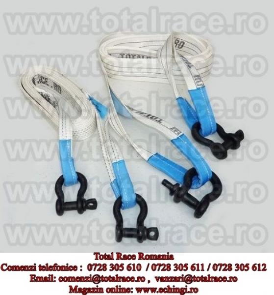 Chingi, sufe tractare textile  / remorcare autovehicule echingi.ro-7