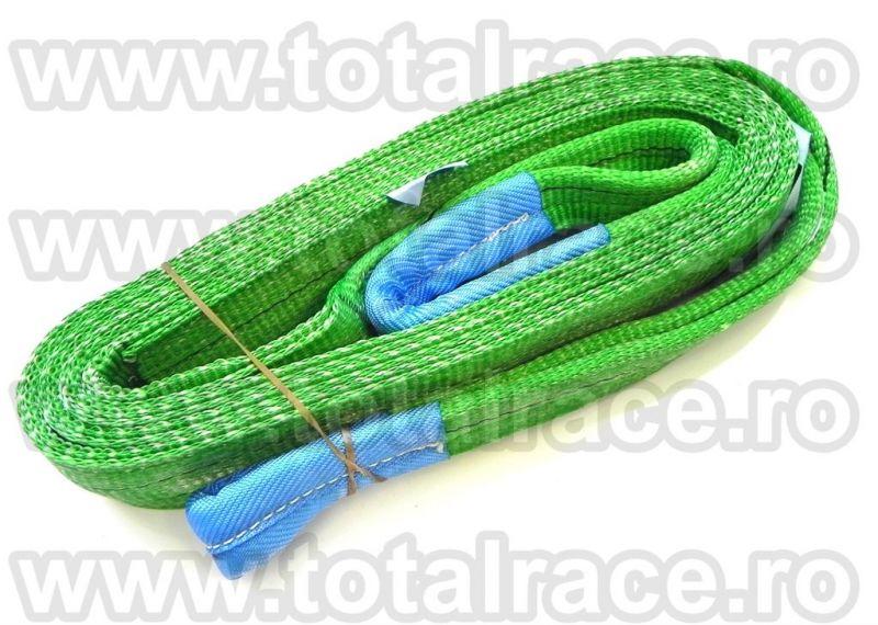 Chingi textile ridicare , chingi legare , chingi pentru europaleti -1