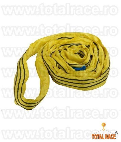 Chingi textile ridicare , chingi legare , chingi pentru europaleti-3