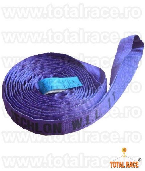 Chingi textile ridicare , chingi legare , chingi pentru europaleti-4