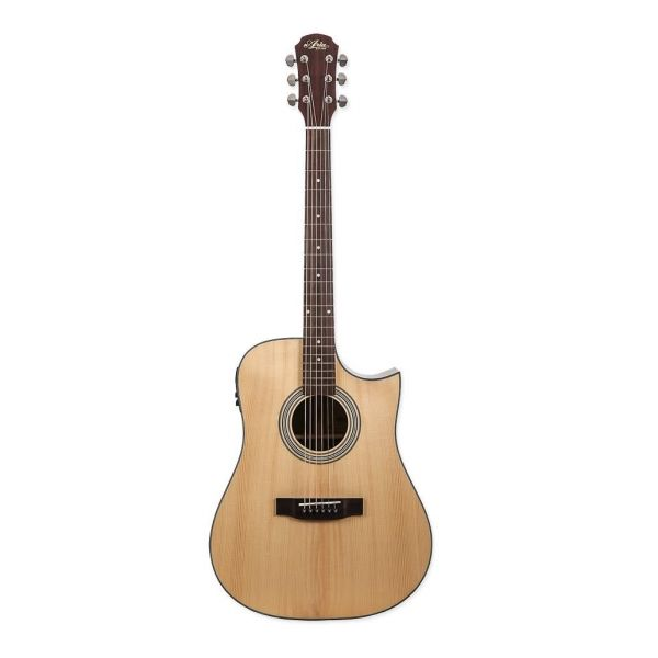 Chitară electroacustică-1
