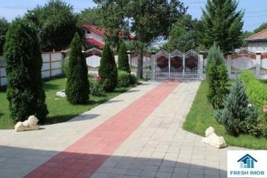 Ciolpani - Snagov /Vila premium