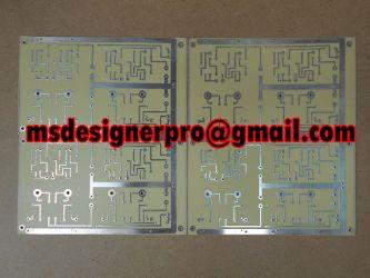 Circuite-imprimate-ieftine, cablaje-imprimate-ieftine-pcb