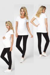 Colanti/leggings gravide Rome Noppies