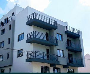 Colentina Apartament Nou