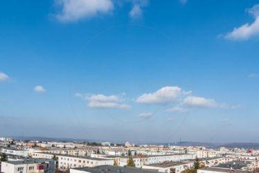 COMISION 0 % - Apartament 2 camere bloc NOU Banat - Panorama superba