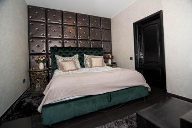 COMISION 0 % - Apartament 2 camere bloc nou ultracentral - mobilat si
