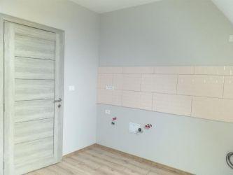 COMISION 0% Apartament 3 camere decomandat in zona Modern - ID V235