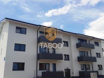 Comision 0% Apartament 3 camere la cheie de vanzare in Selimbar