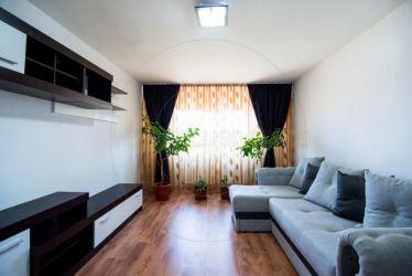 Comision 0 - Apartament 3 camere Mioveni