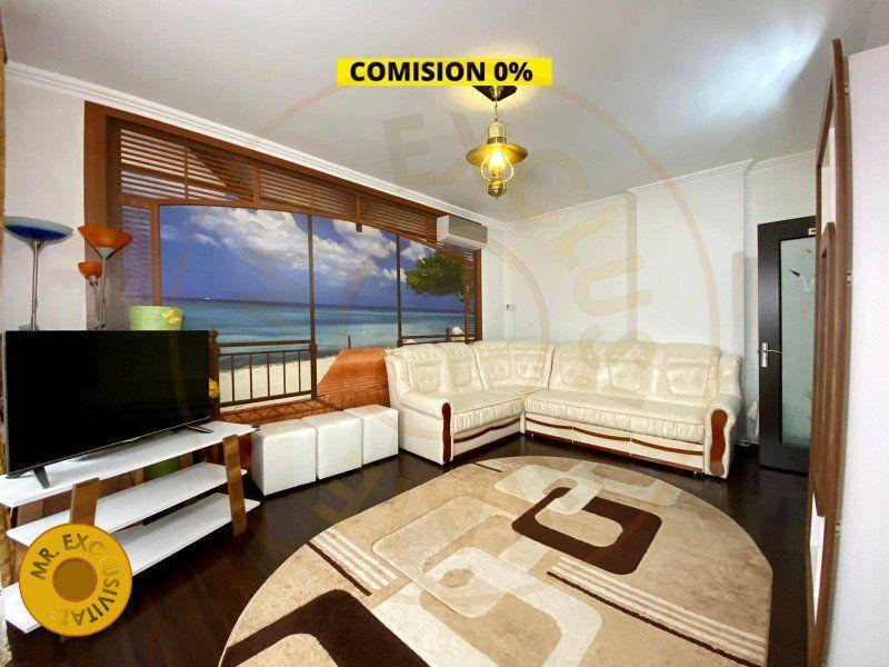 Comision 0% Apartament 3 camere Stefanestii Noi!-1