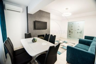 Comision 0 % - Apartament 4 camere Catali Nord
