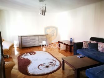 COMISION 0% Apartament cu 3 camere 140 mp utili zona Dioda