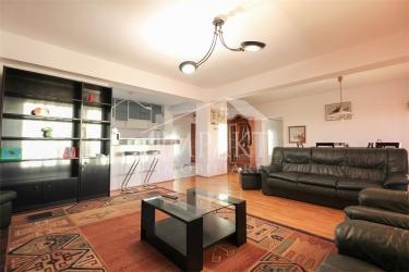 Comision 0 ! Apartament cu 3 camere confort sporit in Zorilor