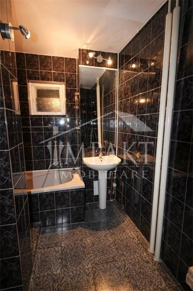 Comision 0 ! Apartament cu 3 camere confort sporit in Zorilor-9