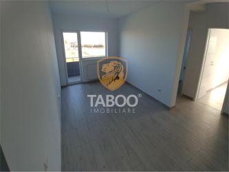 Comision 0% Apartament cu 3 camere la cheie etajul 1 Selimbar