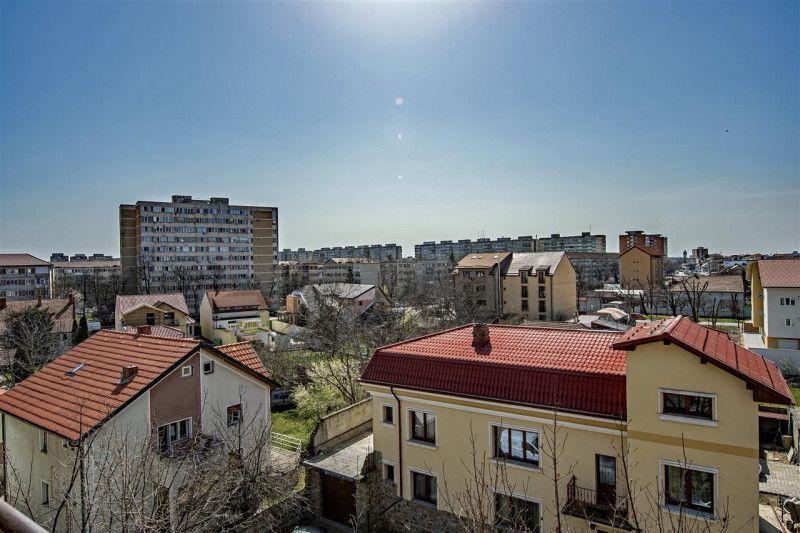 COMISION 0% Bucovina Decomandat - ID V238-14