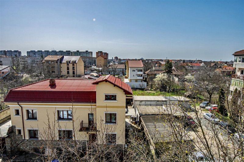 COMISION 0% Bucovina Decomandat - ID V238-15